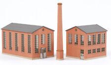 Märklin Z-scale Factory unbuilt  kit scale 1: 220 gauge Z