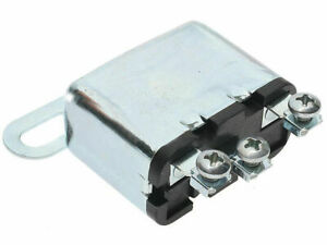 For 1946-1947 Packard Model 2100 Relay SMP 44137DV Horn Relay