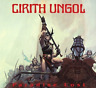 Cirith Ungol-Paradise Lost (UK IMPORT) CD NEW