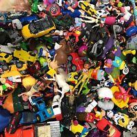 Huge Toy Lot - 8LB kids Toys - for Girls Boys - Wholesale Gift