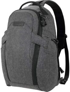 MAXPEDITION ENTITY 16 CONCEALED CARRY EDC SLING BACKPACK 16L B3704