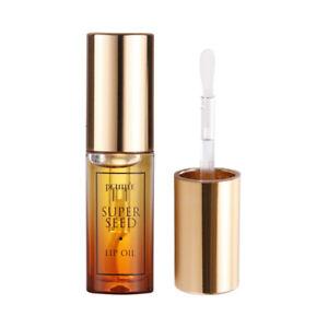 [PETITFEE] Super Seed Lip Oil - 3.5g