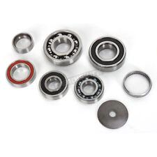 CR 250 92-01 CRF 450 02-04 Transmission Gear Box Bearing Rebuild Kit Shift Drum