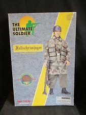 DRAGON MODELS 1:6TH SCALE WW2 BRITISH Soldier BROWN JERKIN CB34654