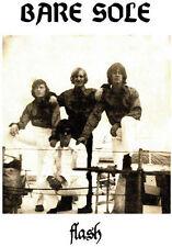 BARE SOLE - Flash - CD 1969 Sommor