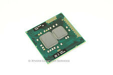 SLBUA INTEL PENTIUM P6200 2.133GHZ 3MB LAPTOP CPU SOCKET G1(CB62)