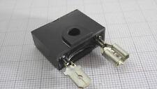 Gleichrichterdiode / Diode YAMAHA 6V + 12V TY50 DT50M RD50M RD50DX XT250 XT500
