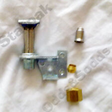 PILOT ASSEMBLY3CH 2WAY ROBERTSHAWCOMES WITH NG SPUD (40214)