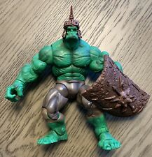 Hasbro Marvel Legends Annihilus series Planet Hulk action figure loose 2006