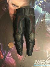 Hot Toys Captain America IW MMS481 Movie Promo Pants loose 1/6th scale