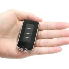Portable 100g 0.01g Gram Mini Digital Scale Jewelry Pocket Balance Weight LCD