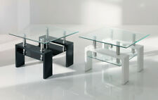 Grenoble End table, Stylish, Light, Contemporary design. Free delivery.