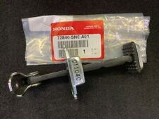 NEW GENUINE HONDA CIVIC 06-11 4 DR PASSENGER REAR DOOR CHECKER 72840-SNE-A01