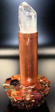Orgonit Orpanit®  Orgon Mini Cloudbuster Chembuster Energie Prana