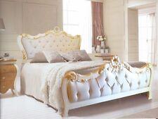 Letto Barocco a Camere da letto | Acquisti Online su eBay