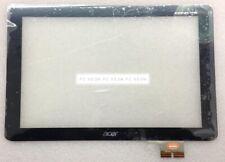 Tactil Original Acer Iconia Tab A700 Series 69.10I20.T02