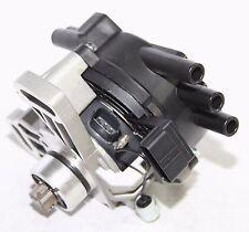 Ignition Distributor for 94-95 Mazda MX-3 GS/ Precedia Coupe 2-Door 1.8L V6 DOHC
