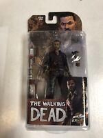 Nuovo di Zecca The Walking Dead Beta Action figure McFarlane Toys SKYBOUND esclusivo