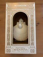 Margaret Furlong Madonna of the Cross Ornament