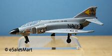 Diecast Airplane F1-1 Maisto Fresh Metal Tailwinds F-4 Phantom