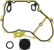 Engine Timing Cover Gasket Set-VIN: X Mahle JV5068