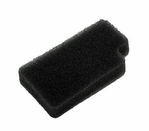 Poulan Pro & Craftsman Blower Replacement Foam Air Filter # 545116801