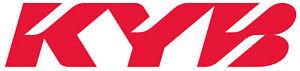 KYB 343459 Excel G Rear 12 Chevrolet Sonic