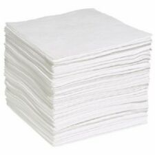 WP200S - 200 Pads Per Case Oil Only Absorbent Pads