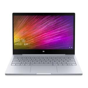 """New 12.5"""" Xiaomi Mi Laptop Air (2019) Notebook 4GB RAM 128GB/256GB SSD"""