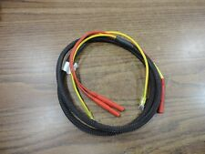 Connection Cables for Honda Eu1000i or Eu2000i Generators