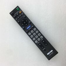 New RM-YD028 Remote Control For Sony Bravia TV KDL-26L5000 KDL-40S504 KDL55V5100