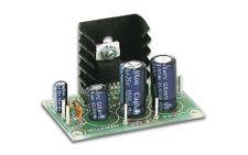 Velleman K4001 7W Mono Audio Amplifier DIY SOLDERING Kit