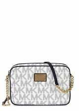 Michael Kors Women's Messenger and Cross Body Bags
