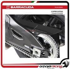 Barracuda Protezione carena copricatena in alluminio per Yamaha MT10 2015>