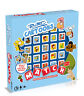 Top Trumps Match Ruthe Cartoons Dice Game Party Game Child's Play Game