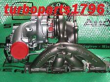 Turbolader VW Golf 5 V VI 6 GTi Seat Leon Audi S3 2.0 230Ps 272Ps TSI TFSI orig.