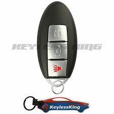 Replacement for 2003 2004-2008 Nissan Murano Key Fob Keyless Entry Car Remote