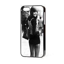 Apple Rigid Plastic Cases & Covers for iPhone 5