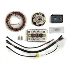 EnDuraLast I Alternator Kit 107mm BMW R Airhead 1977-1995, EDL1-ALTKIT107