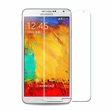 2pc Premium Tempered Glass Screen For Samsung Galaxy Note 5 Protector Guard Film