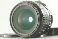 [ Near Mint+5 ] Pentax SMC P 67 55mm F/4 Wide Angle Lens Late for 6x7 67 Il JP