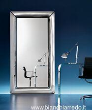 FIAM specchio Caadre 195 x 76 chiedi prezzo !