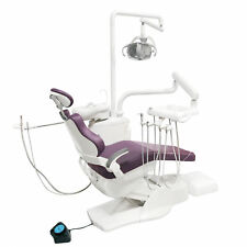 Tpc Dental Laguna Operatory Package With Cuspidor Dentist With 600led Fda