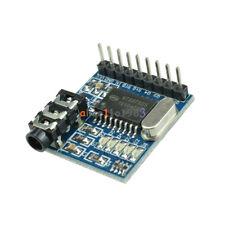 MT8870 DTMF Voice Decoder Module Telephone/ audio Decoder Speech decoding module