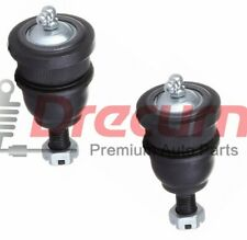 2Pcs Rear Lower Ball Joint Kit For Buick Oldsmobile Pontiac Cadillac K5297