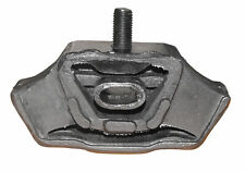 New! Mercedes-Benz 300CD Rein Automatic Transmission Mount AVT0257R 1232420413
