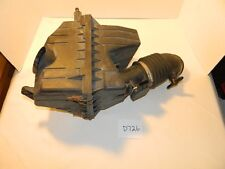 2004-2007 Ford Escape Air Box Intake Filter Cleaner MAF w/ Boot OEM GENUINE