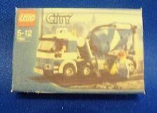 Dollhouse Miniature 1:12 Scale Lego Box (#3)