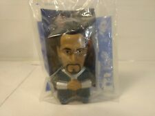 Star Wars Complet The Saga 2005 Bail Organa Burger King Jouet t2508