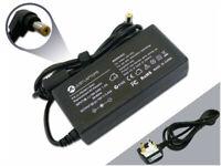 Ricambio Acer Aspire 5051 5052 5100 Alimentazione Adattatore AC Caricatore PSU